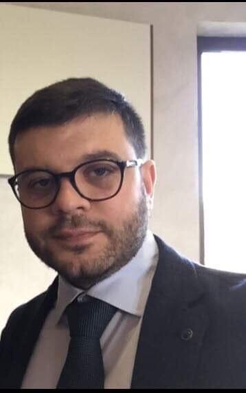 """Rosario Perri:""""Il Pd non si accorge dei problemi interni (ed esterni)"""""""