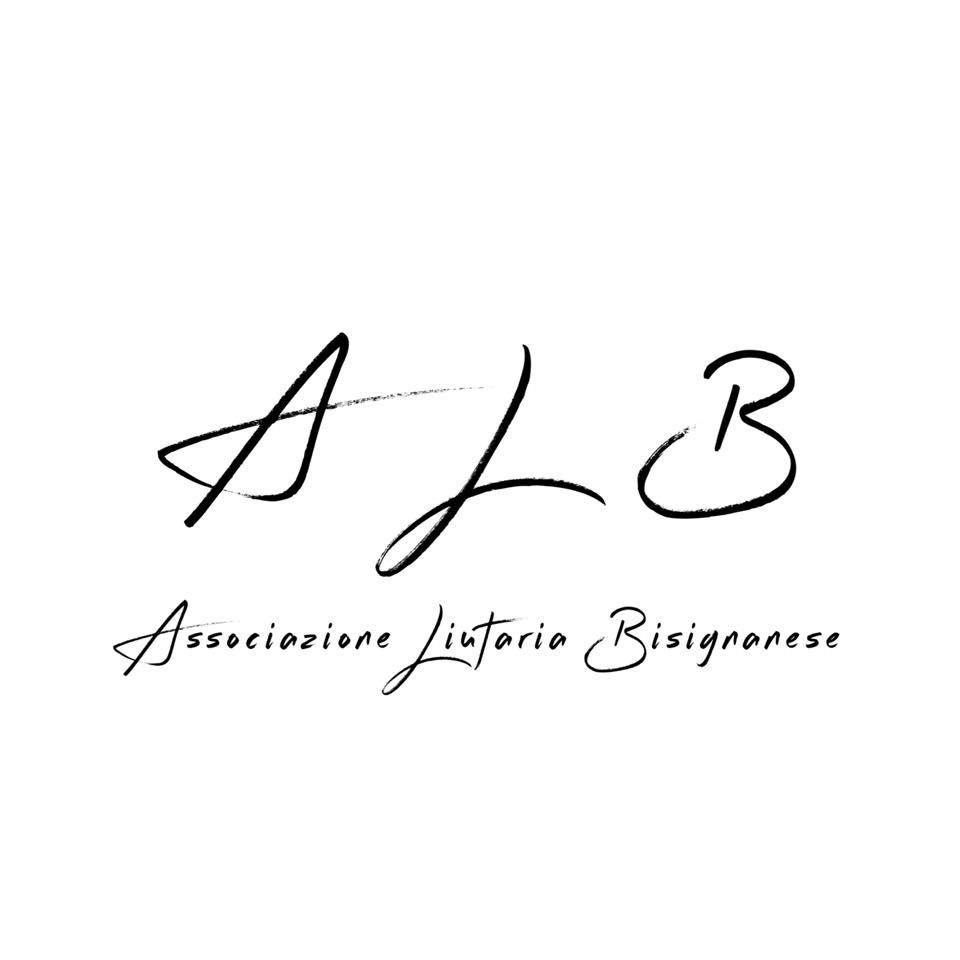 Comunicato A.L.B