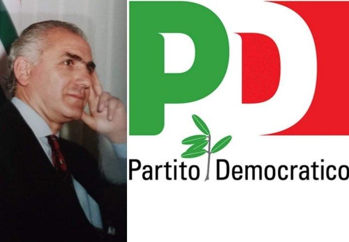 """Un """"nuovo"""" PD In Calabria. Domani primo incontro a Cosenza"""