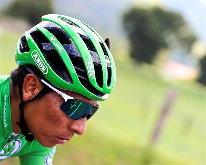 Ciclismo: il Giro di Sicilia con 24 formazioni al via