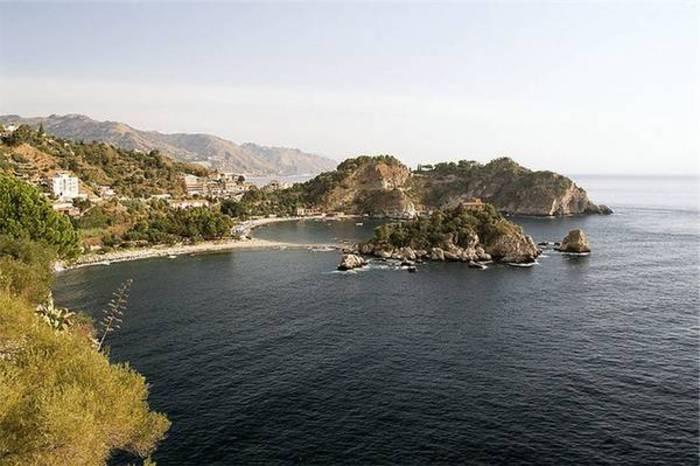 Archeologia: Parco Naxos Taormina domani aperto al pubblico