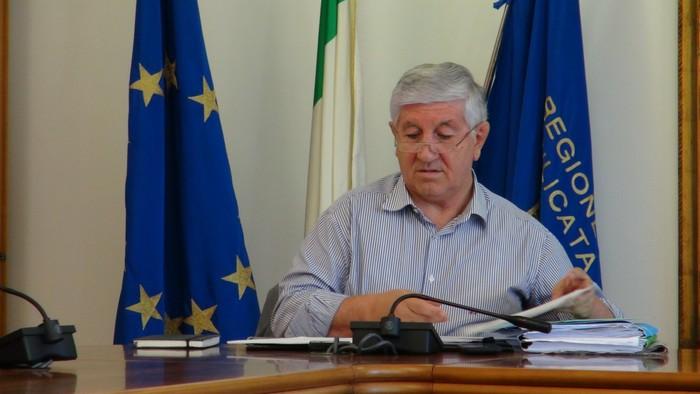 Basilicata: 9 mln per le partite Iva