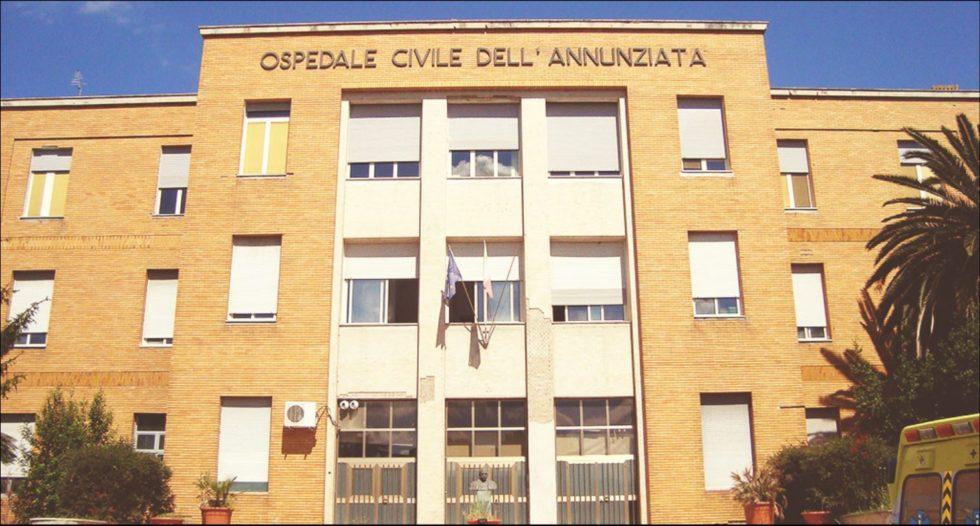 """I dealer auto dell'area urbana scendono in campo: donato un ventilatore polmonare all'Ospedale """"Annunziata"""" di Cosenza"""