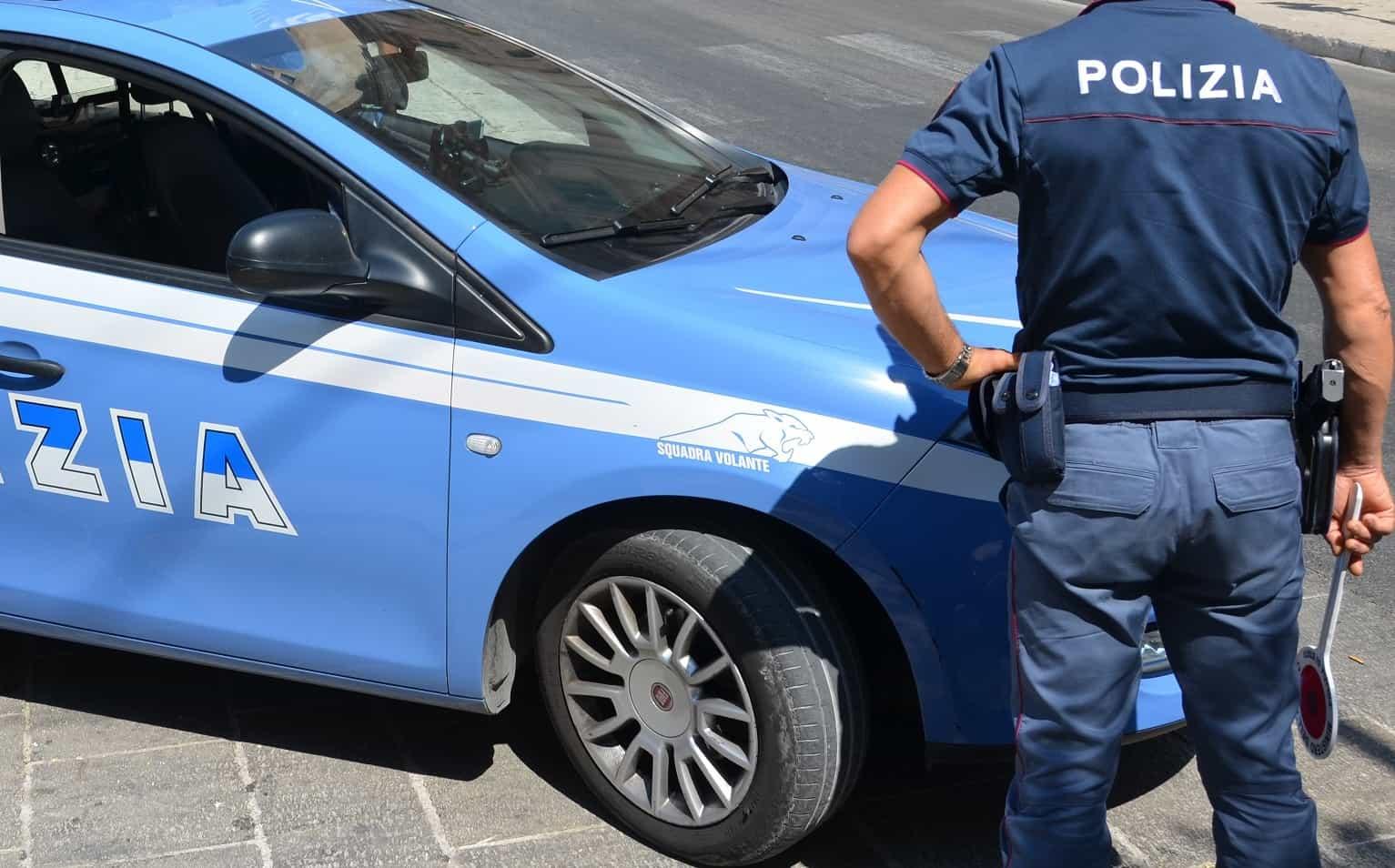 'Ndrangheta: sgominato sodalizio, arresti