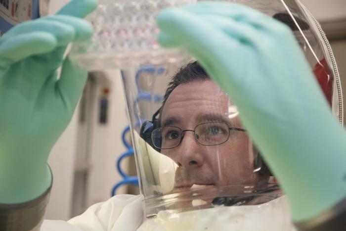Covid, da vaccino Australia positivi primi test uomo