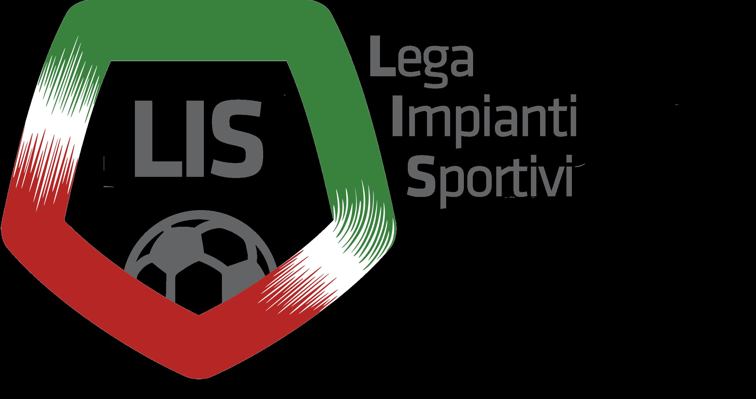 """Comunicato del Gruppo """"Lega Impianti Sportivi"""" (LIS)."""