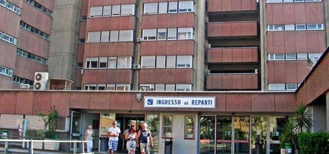 Covid: ospedale Reggio Calabria, arriveremo a 120 posti letto