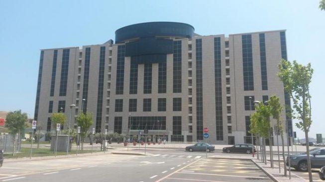 In Calabria 15 domande per strutture 'Covid hotel'