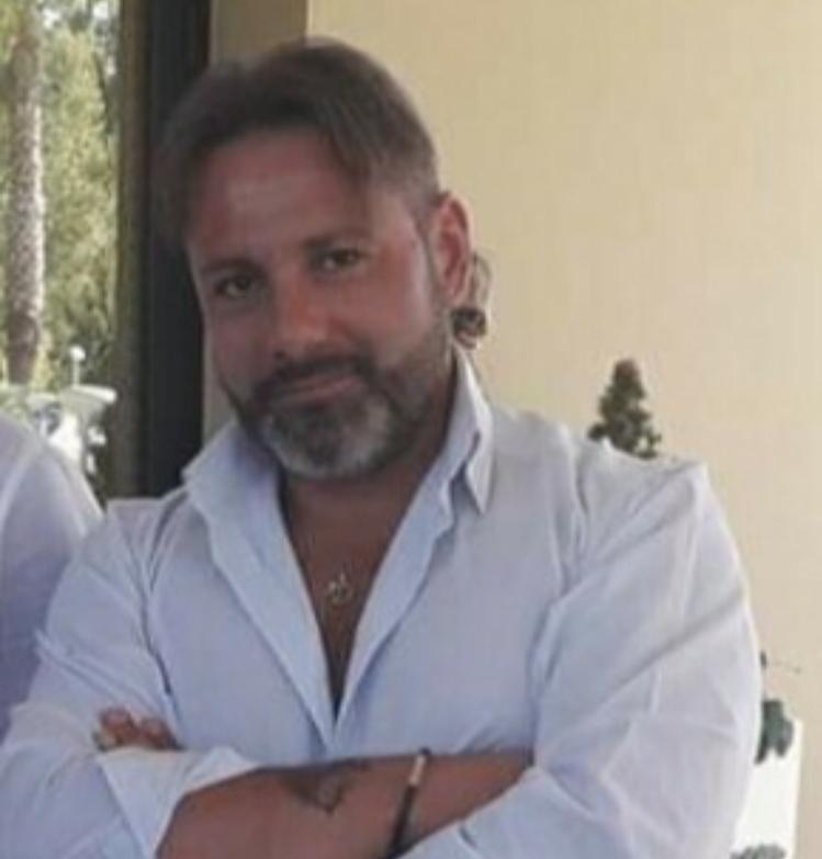 Dipignano Libera, il consigliere Antonio Giaccari pretende chiarimenti sulla service credit
