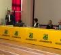 Cosenza prima città del Sud come qualità edilizia scolastica e dei servizi