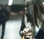 Cosenza, stalking alla ex: divieto di avvicinamento per un 36enne