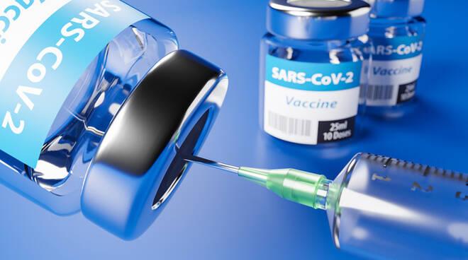 Covid: positivi 23 ospiti Rsa su 33, 30 erano stati vaccinati