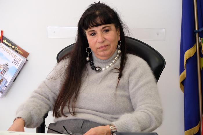 Covid: Commissario Asp Cosenza, ad oggi vaccinati in 1.703